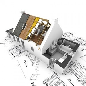 3d_buildings_and_plan_11_165339